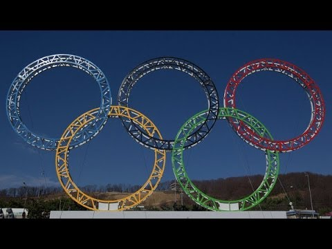Sochi Winter Olympics 2014-- Is Sochi safe enough to host Olympics?