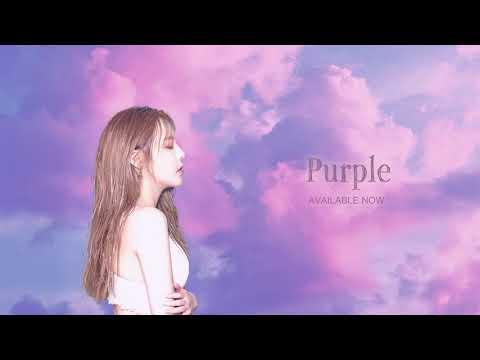 Download Se.A세아 - Purple  Audio Mp4 baru