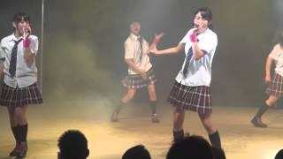 2014/05/18 15時~ Fun×Fam劇場(シアター)ライブ 2回目公演 和歌山マリ...