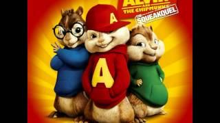 Alvin y las ardillas-Perros salvajes(Daddy Yankee)