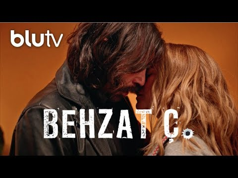 Behzat Ç. - Yeni Sezon 4. Bölüm Fragman