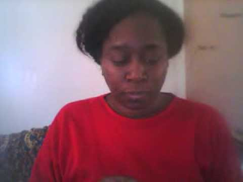 Black girl weight loss journey picture 9