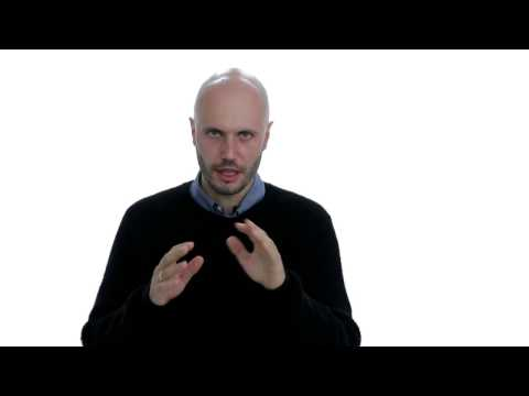 Владислав Аксёнов - YouTube