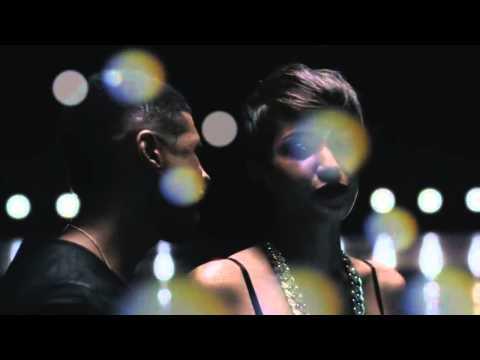 Usher ft. J.R. None Flyer - Good Kisser Remix