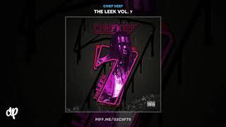 Chief Keef - Jet Li feat. Gucci Mane The Leek Vol. 7