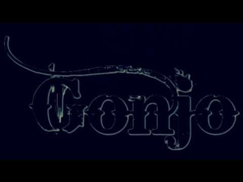Gonjo -Guten Tag