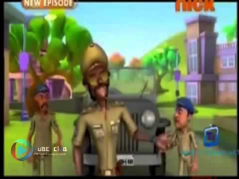 motu patlu video in hindi free download 2015