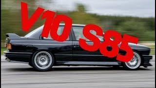 ????BMW M3 E30 EPIC TROLLING vs Ferrari and Audi RS6 Evotech and MORE ????????????????