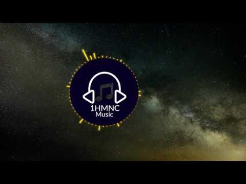 Audionautix - Pop Star [Pop] Loop