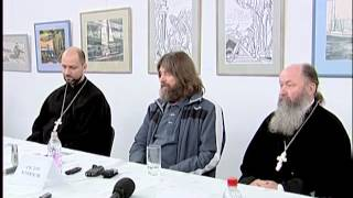 Конюхов в Минске(, 2012-11-14T17:49:02.000Z)
