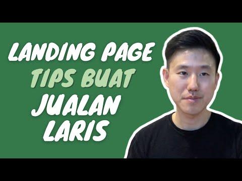 9-cara-membuat-landing-page-agar-jualan-online-laris