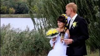 монтаж видео фрилансер