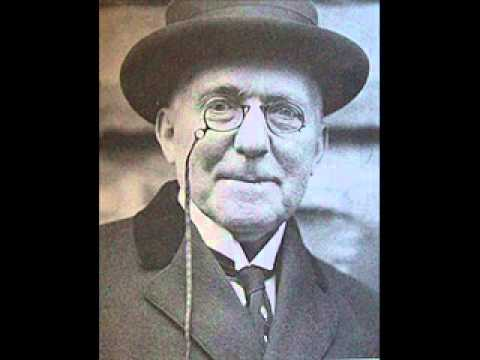 James Whitcomb Riley - Out To Old Aunt Mary