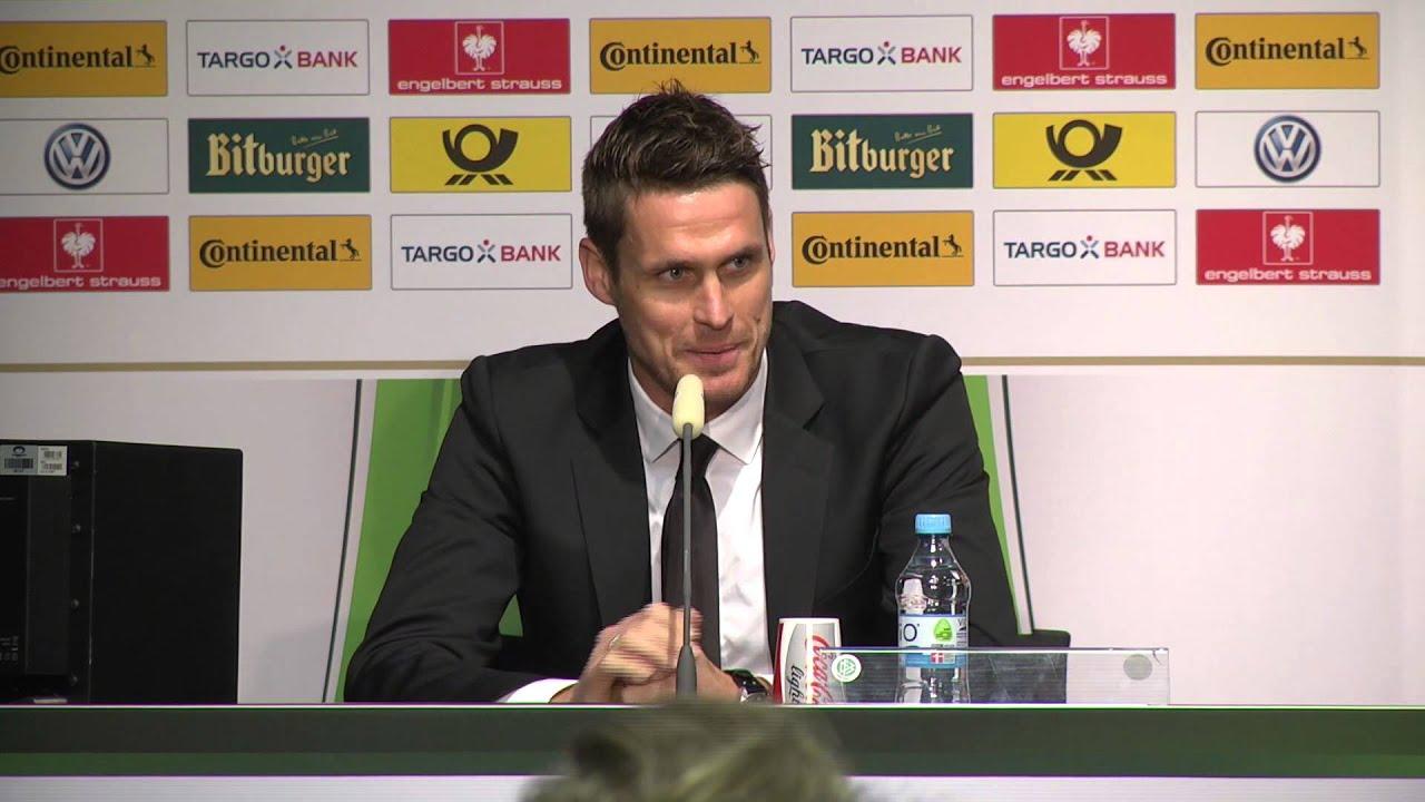 Sebastian Kehl: Motivation von Jürgen Klopp via WhatsApp | Dortmund - Bayern München | DFB-Pokal
