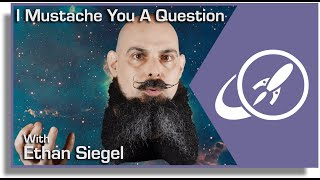 Q&A 112: Are Stars Moving The Same Speed And More. Featuring Ethan Siegel
