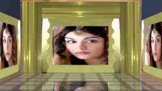 Attaullha khan new song
