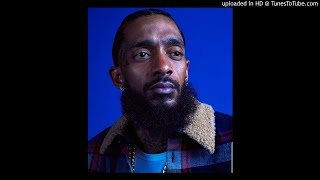 free mp3 songs download - Nipsey hussle ft belly dom kennedy