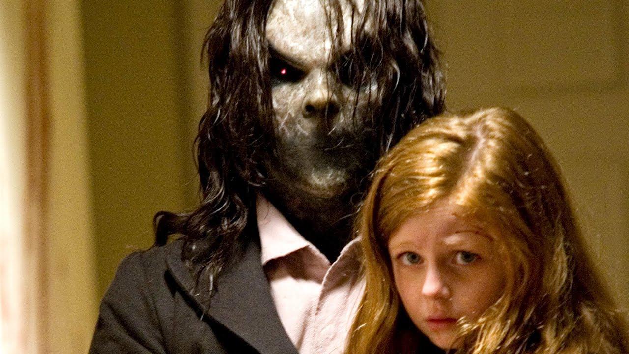 halloween film complet francais