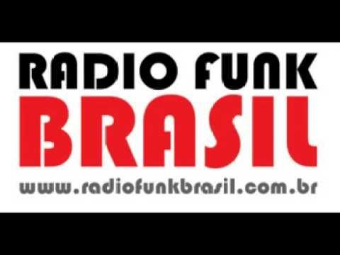 MELHOR DO FUNK AGOSTO DE 2013 ( DJ ERIKINHO RADIO FUNK BRASIL )  SEM VINHETAS