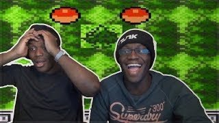 KSIOlajidebt Plays | I Wanna Be The Very Best