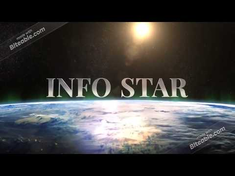 YOUTUBE CHENNAL INTRO BY BITEABLE WEBSITE