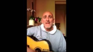 Sgrilli canta Overdose d