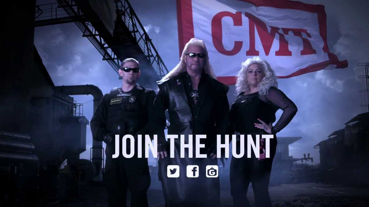 Watch Dog And Beth On The Hunt