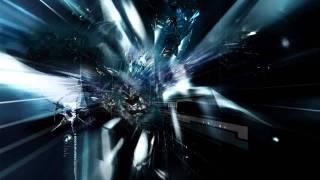 Gytis - Best of Lithuanian progressive house music 2011-2012