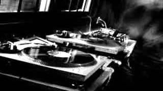 MIX DJ BENK@