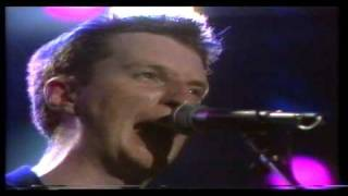 Billy Bragg - Between The Wars (1985) Germany