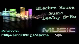 Video Mix Electro House 2012 by  Vol.1 download MP3, 3GP, MP4, WEBM, AVI, FLV Agustus 2018