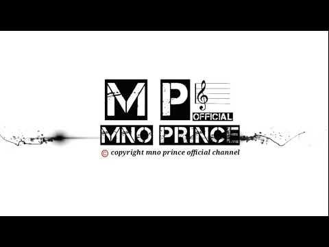 New Intro For Our Santhali Channel ||Mno Prince Official