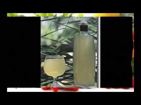 ตัวอย่างโครงการ การสร้าง VDO แนะนำเครื่องดื่มเพื่อสุขภาพ