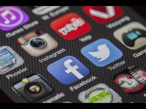 Redes sociais: perigos escondidos em testes onlines  BATEPAPO