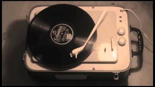 Billy Cotton and his band - You