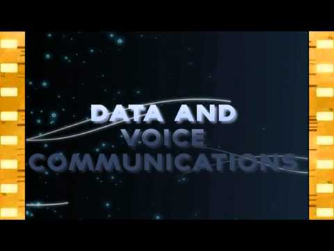 Surecom Australia  Voice and Data Communications Specialists, Business Phone Systems