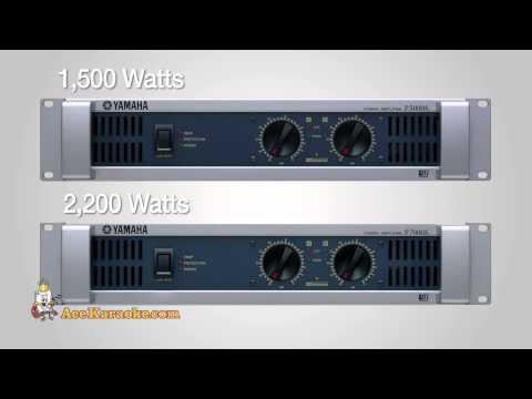AceKaraoke: Professional Audio Package