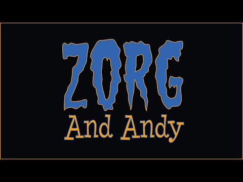 zorg-and-andy