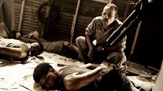 LA LUCHA DE ANA - Trailer Oficial - MEJOR PELICULA PREMIOS SOBERANOS 2013