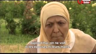 Zmane Knza الفيلم المغربي - زمان كنزة
