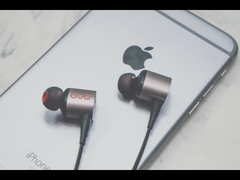BEST EARBUDS FOR UNDER $50