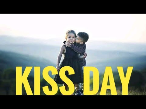 দৰজাৰ মুখৰ মকৰাৰ জাল তই এই মোৰ প্রথম মাল//New Assamese Video Funny Video 2020 .