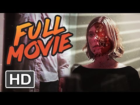 Android Night Punch - Horror Comedy Movie 2014 Full HD New - Best Cheesy English Movie