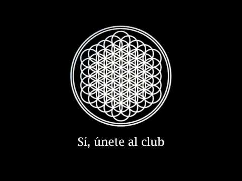 Bring Me The Horizon - Join The Club - (Bonus Track) - (Sub Español)