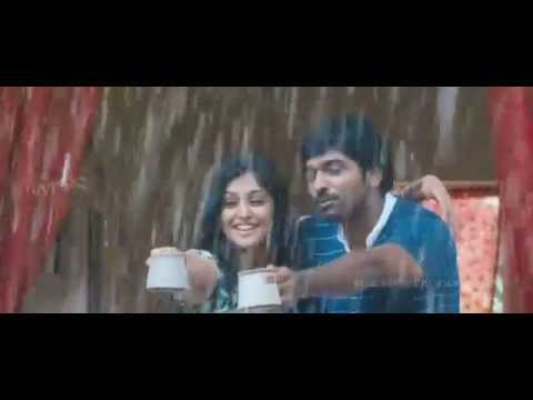 Mogathirai video song from PIZZA