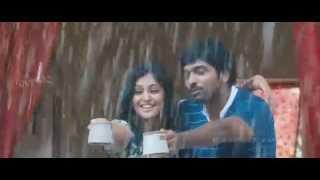 Mogathirai video song from PIZZA