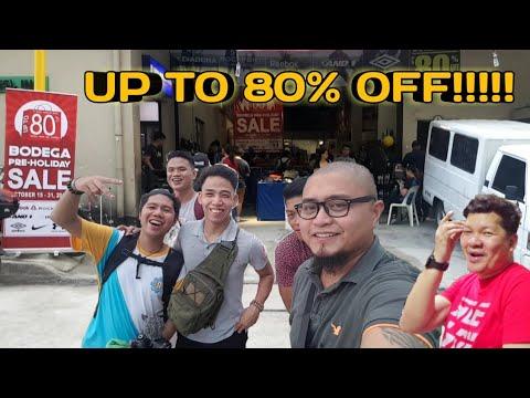 early-holiday-shopping-sa-bodega-ng-sapatos-|-rsh-warehouse-sale-up-to-80%