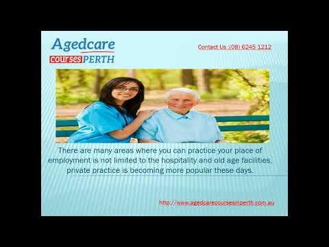 aged-care-courses-perth-wa