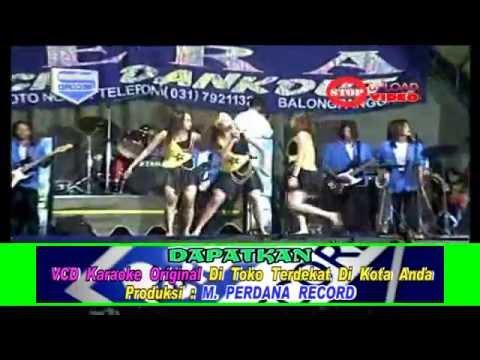 Trio Macan -Sera -  Bintang Pentas [ Official ]