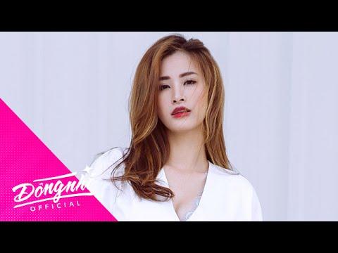 Cho Em Một Lần Được Yêu – Đông Nhi  | Official Music Video HD